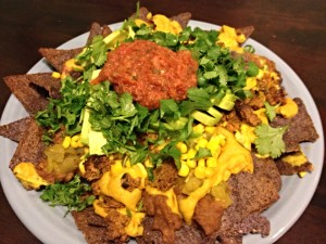 1-20-2014 Sunshine Loaded Game Day Nachos